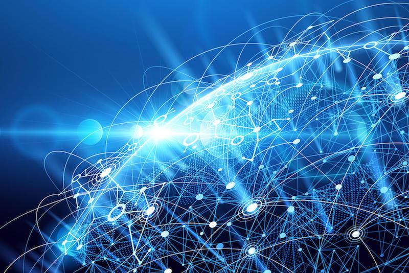 郴州重点人员动态管控系统智慧警务开发