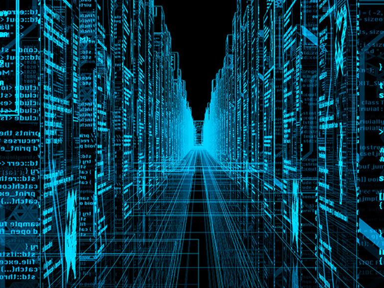 西安大数据分析系统平台搭建