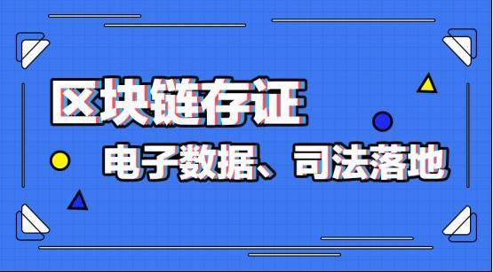 QQ截图20210508134830.png